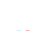 AMF - Alliance Manufactures de France